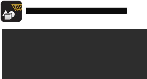 calculador-de-area-e-volume