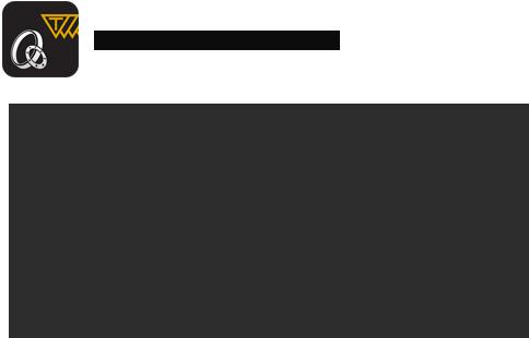 seletor-de-materiais