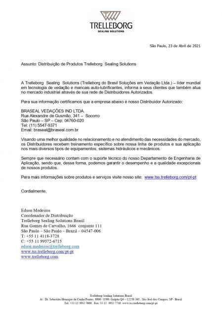 comunicado_distribuidores_autorizados_braseal